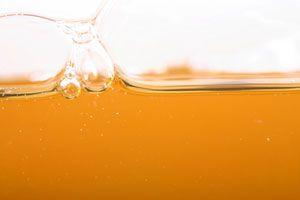Receta para hacer jabón artesanal de limpieza. Cómo hacer un jabón casero de sosa y aceite usado