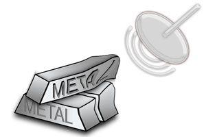 Pasos para fabricar tu propio detector de metales. Cómo crear un detector de metales casero.