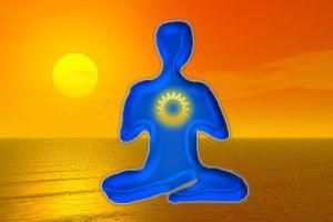 Meditación para el alma