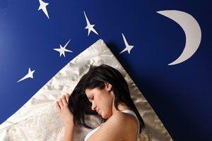 Meditación para Dormir