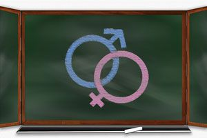 Consejos para enseñar educación sexual a tus hijos