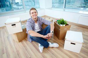Cómo alquilar una propiedad si eres estudiante