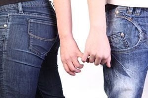 Señales para saber si tu ex quiere volver contigo. Cómo saber si mi ex pareja quiere volver. Tips para descubrir si tu ex quiere volver contigo