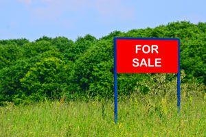 Cómo Vender un Terreno