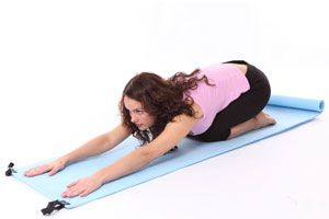 Cómo elegir un curso de yoga