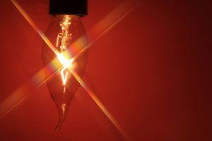 Cómo ahorrar electricidad