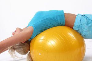 ¿Qué hago? Yoga, Pilates o Spining