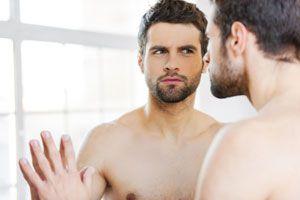 Cuida tu vello facial: la afeitada perfecta para tu rostro