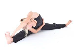 Cómo mejorar la flexibilidad corporal