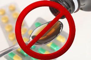 Cómo calmar el dolor de cabeza sin medicamentos