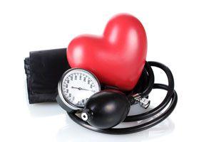 Tres maneras de reducir la hipertensión