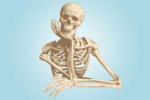 Cómo prevenir la osteoporosis