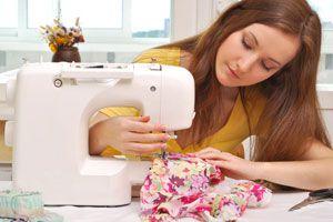 Cómo elegir una máquina de coser