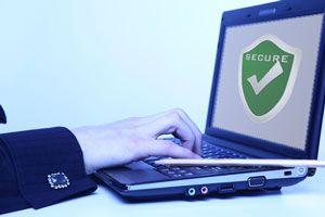 Ilustración de Cómo elegir un seguro online