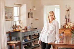 No más desorden: organiza tu hogar con estilo