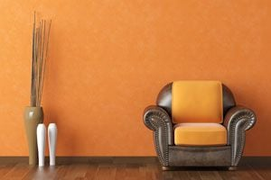 Mandarina Tango: Un color para todas las estaciones
