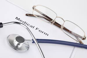 Cómo elegir un seguro de salud