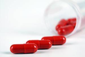 ¿Es bueno consumir antiinflamatorios?