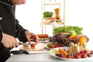 Factores externos que alteran el sabor de la comida