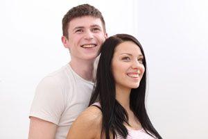 Cómo lograr una relación saludable