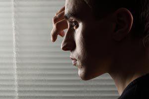 Qué hacer cuando te sientes inseguro