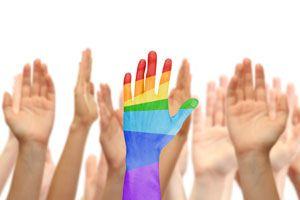 Ser homosexual en una familia homofóbica