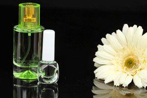 Cómo hacer Perfumes Caseros