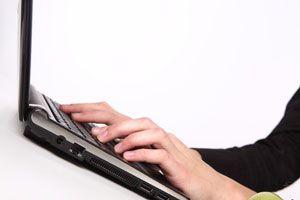La influencia de las redes sociales en la búsqueda laboral