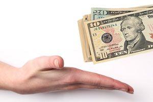Cómo cobrar por tu trabajo sin pudor