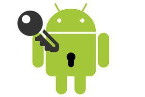 Cómo rootear un teléfono con Android