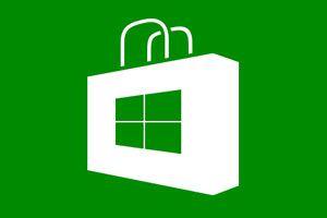 Cómo tener más Aplicaciones en la Windows Store