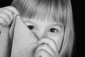 Cómo cuidar a un niño con epilepsia