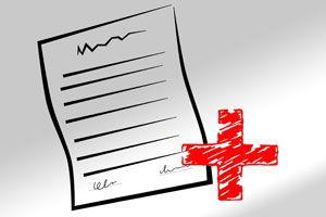 Cómo contratar un seguro de gastos médicos