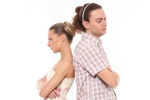 Cómo llevarse bien con tu ex