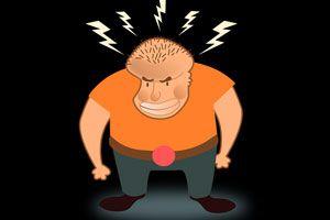 Detectar y controlar la agresividad