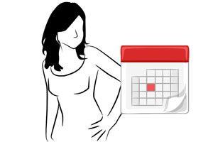 Cuándo hacer la prueba de embarazo