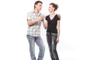 Cómo evitar discusiones con nuestra pareja