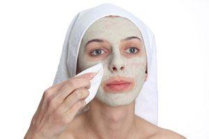 Mascarillas caseras para las arrugas del rostro. Cómo prevenir las arrugas del rostro, cuello y escote con mascarillas caseras