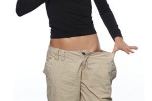 Dieta para subir de peso