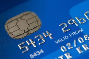 Ilustración de Cómo obtener una tarjeta de crédito prepaga