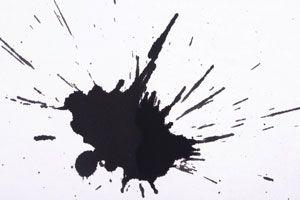 Cómo Quitar la Tintura Negra del Cabello