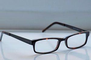 Cómo cuidar tus gafas graduadas