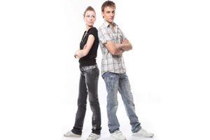 Consejos para evitar un divorcio