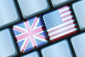 Cómo aprender inglés online
