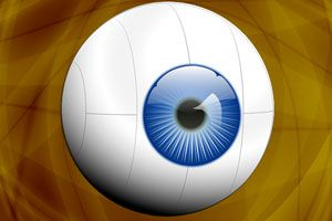 Tratamientos para corregir la miopía sin cirugía