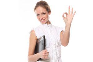 5 motivaciones que influyen en tu trabajo