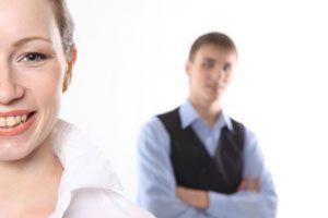 Ilustración de Cómo tomar una decisión laboral que afecte a tu familia