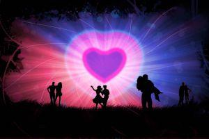 Consejos para empezar una nueva relación. Tips para empezar una relación de pareja