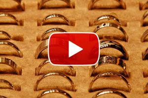 Cómo darle brillo a las joyas - Video