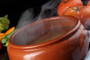 10 Salsas para Ensaladas y otros Platos